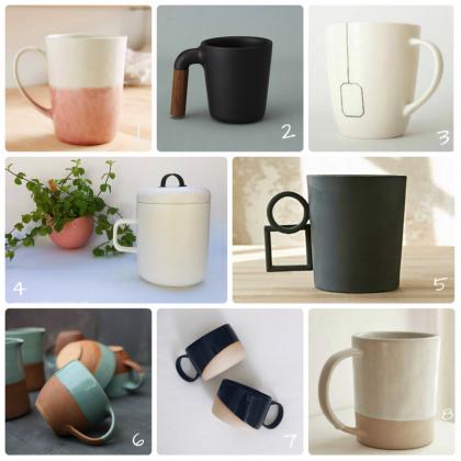 jolis mugs