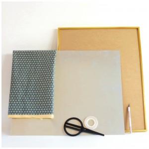 DIY-materiel- tableau-magnetique-quartier-creativ