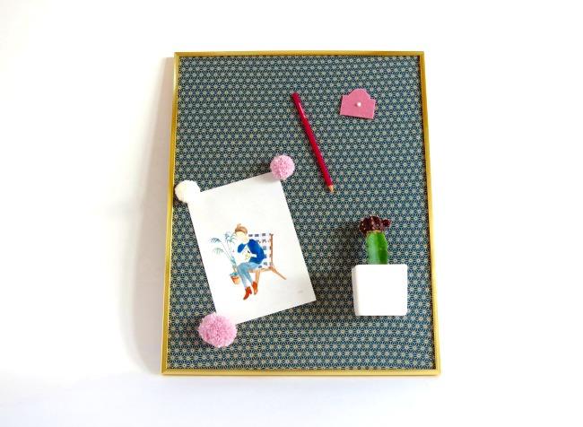 DIY-superbe-tableau-magnétique-en-tissu-quartier-creativ