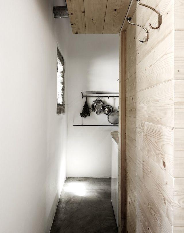 home-inspirations-mode-entrepot-hall-quartier-creativ