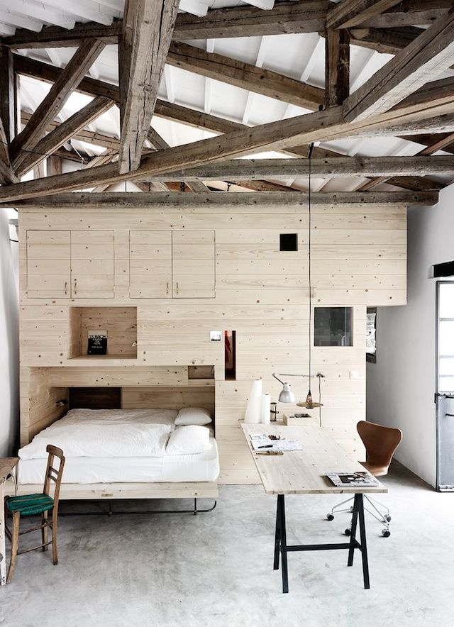 home-inspirations-mode-entrepot-bedroom-quartier-creativ
