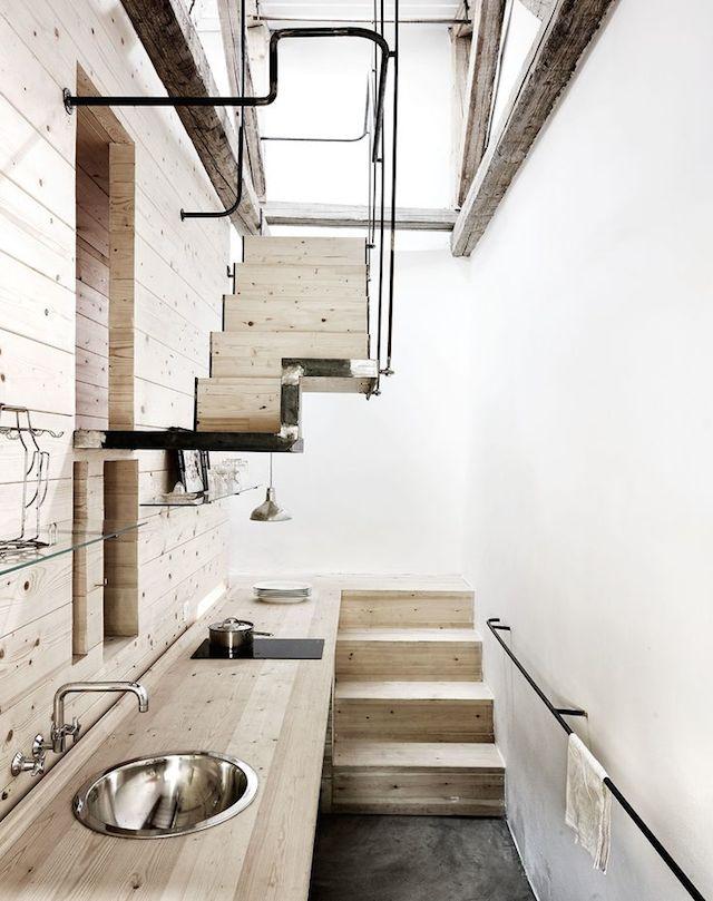 home-inspirations-mode-entrepot-kitchen-quartier-creativ