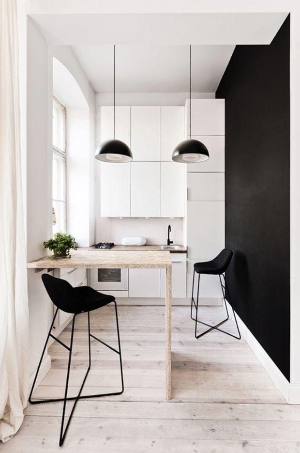 back-to-black-interior-quartier-creativ