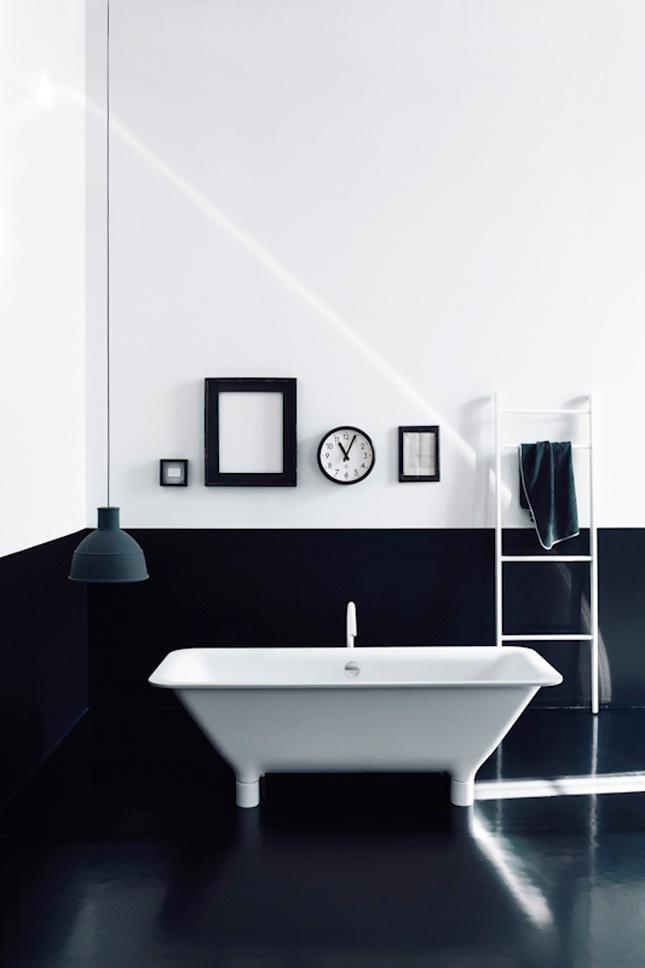 back-to-black-interior-quarter-creativ