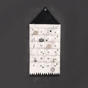 calendrier-de-l-avent-fermliving-quartier-creativ