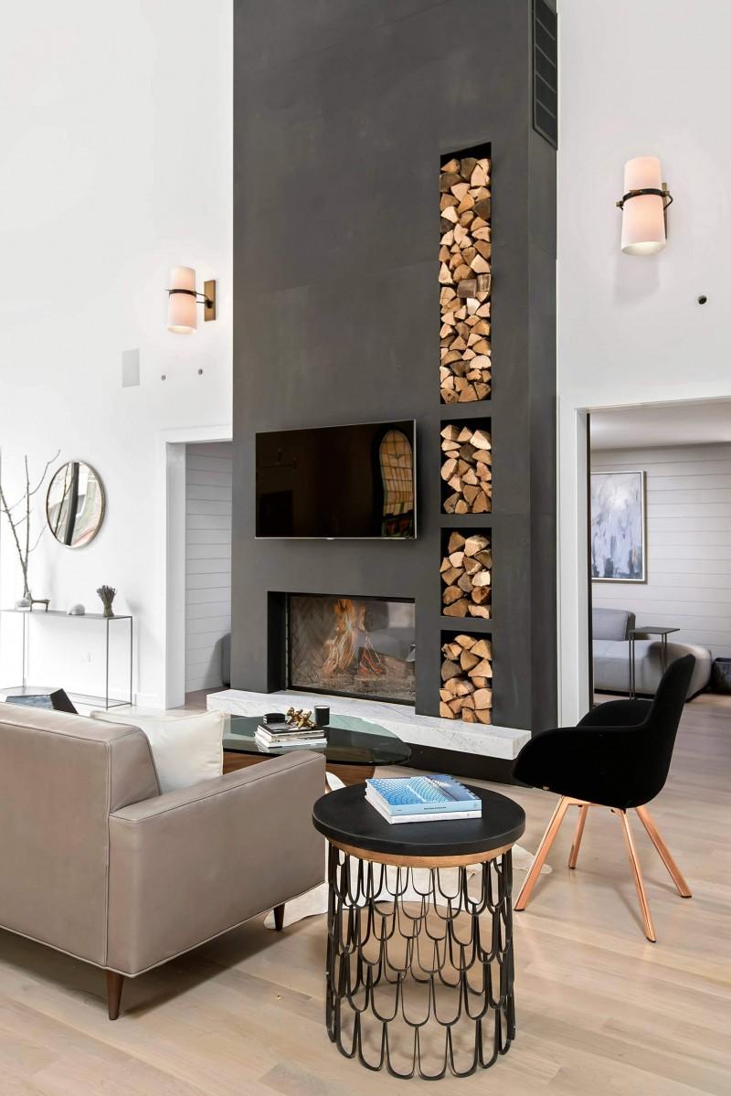 Home_Inspiration_eglise_transformee_loft_2_Quartier_CreatiV