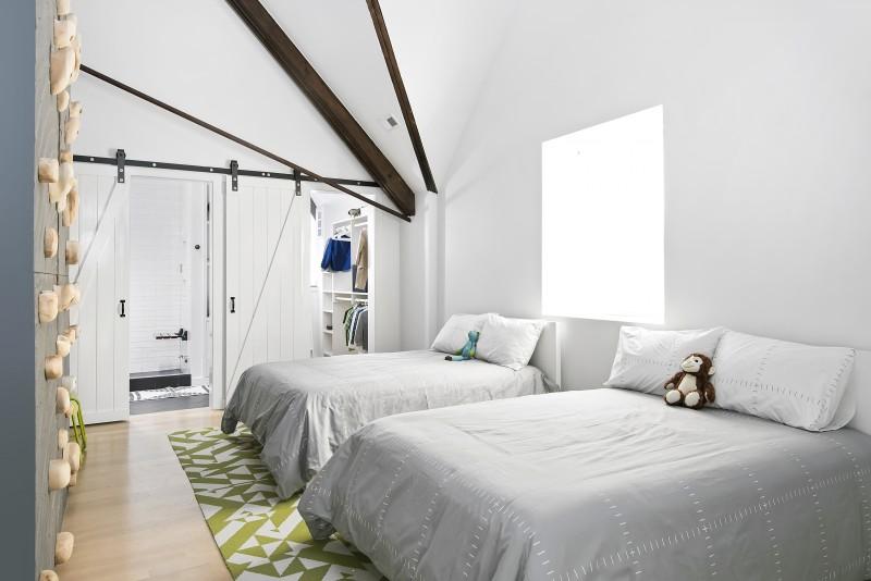 Home_Inspiration_eglise_transformee_loft_5_Quartier_CreatiV