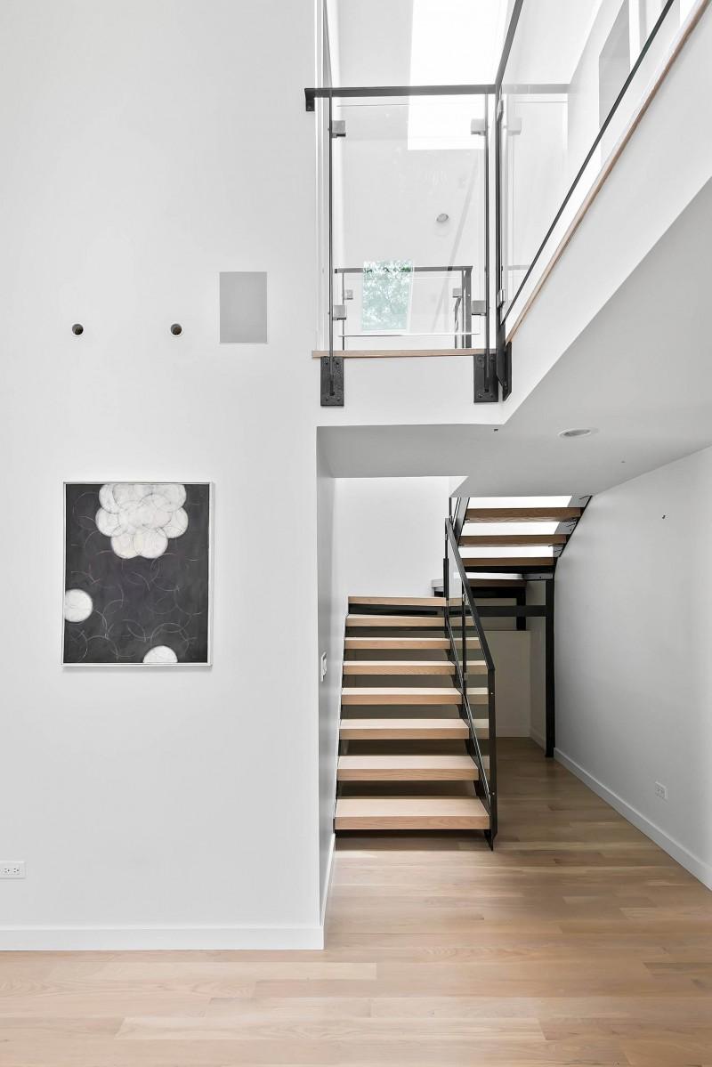 Home_Inspiration_eglise_transformee_loft_9_Quartier_CreatiV