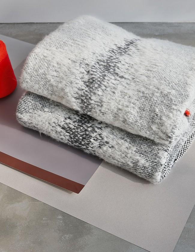 Mae-Engelgeer-designer-textile-1-quartier-creativ