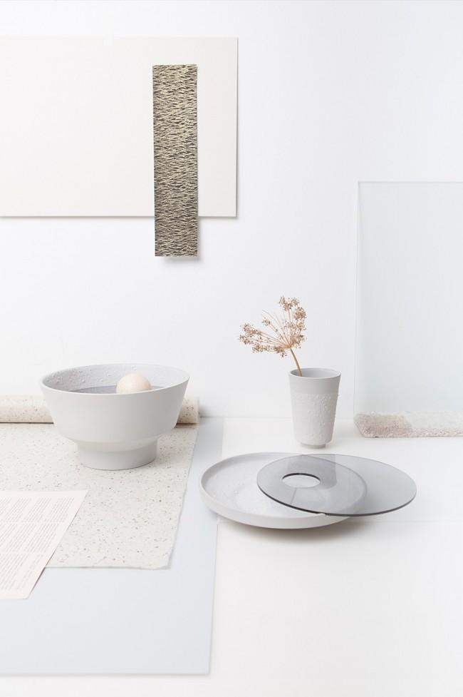 Mae_Engelgeer_designer-textile-ceramique-collection-quartier-creativ