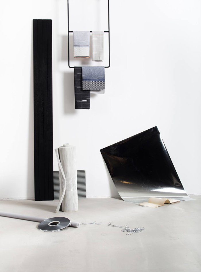 Studio_Mae_Engelgeer_designer_textile_pays_bas_quartier_creativ