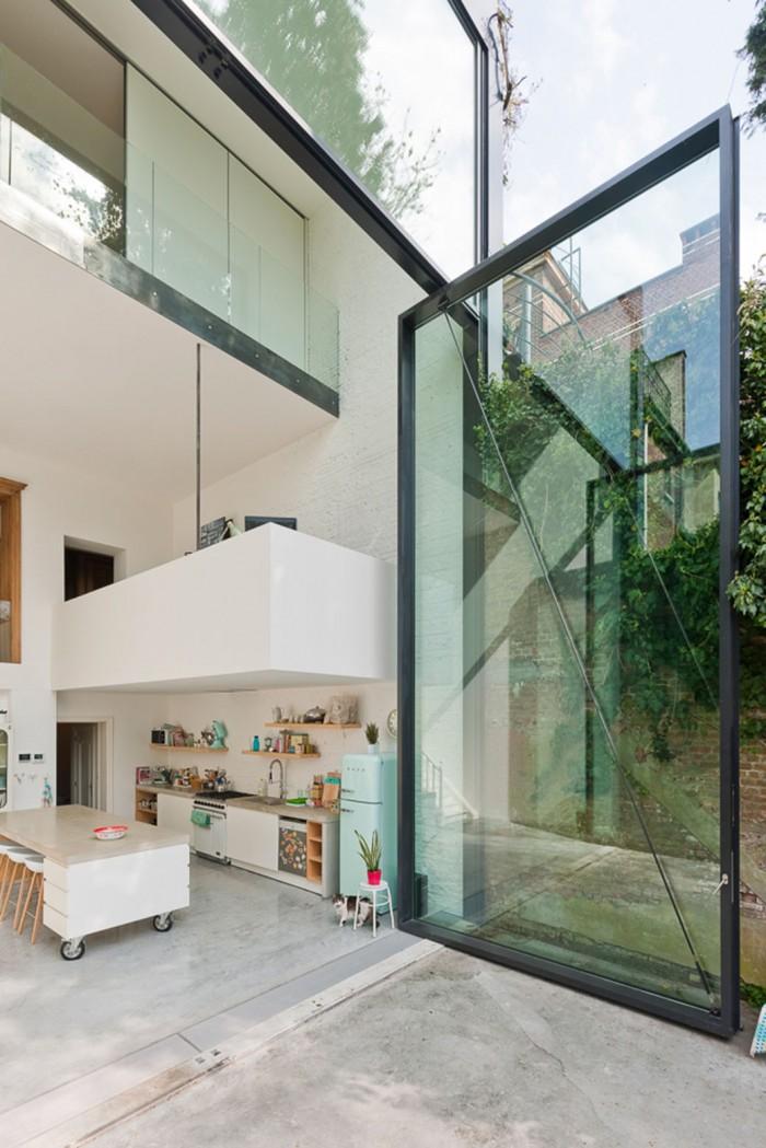 maison_de_ville_moderne_anvers_quartier_creativ