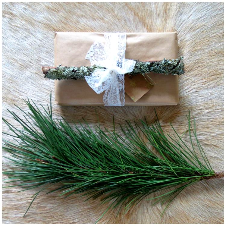 diy_joli_emballage_paquet_cadeau_naturel_simple_2_quartier_creativ