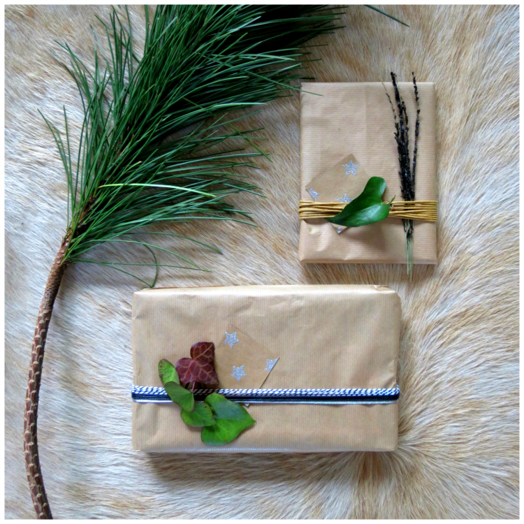 diy_joli_emballage_paquet_cadeau_naturel_simple_4_quartier_creativ