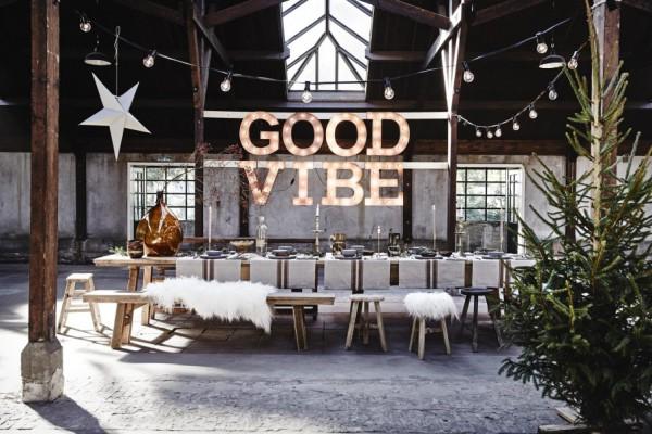 inspirations_decoration_noel_chic_et_intemporelle_quartier_creativ
