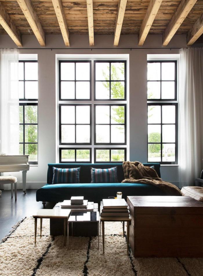 home_inspiration_interieur_ancienne_ecole_pays_bas_Quartier_CreatiV