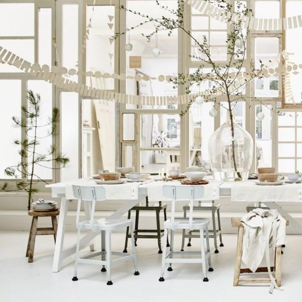 inspirations_decoration_noel_chic_et_intemporelle_12_quartier_creativ