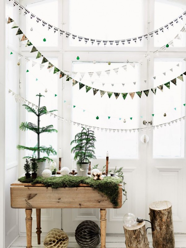 inspirations_decoration_noel_chic_et_intemporelle_16_quartier_creativ