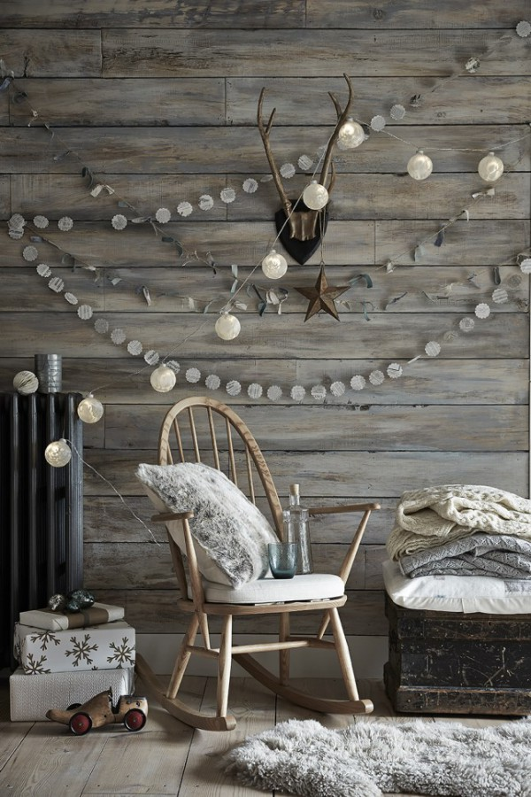 inspirations_decoration_noel_chic_et_intemporelle_19_quartier_creativ