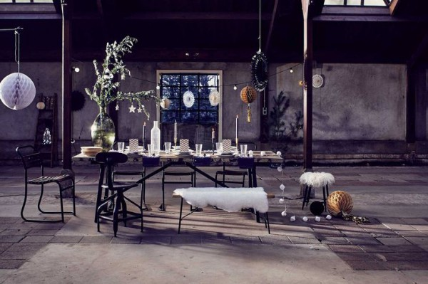 inspirations_decoration_noel_chic_et_intemporelle_21_quartier_creativ