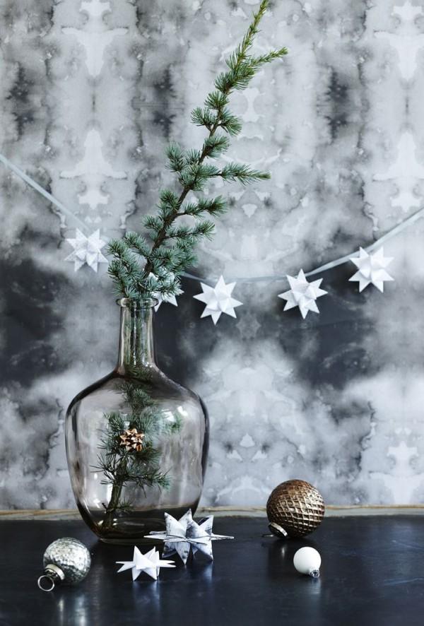 inspirations_decoration_noel_chic_et_intemporelle_7_quartier_creativ
