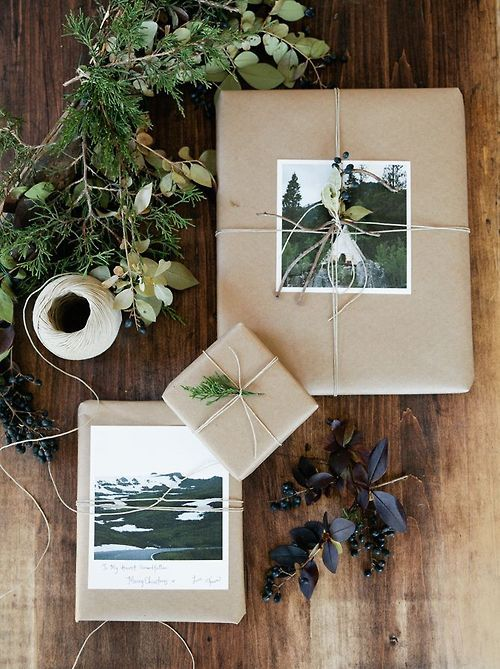 joli-emballage-paquet-cadeaux-naturel-2-quartier-creativ