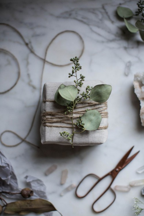 joli-emballage-paquet-cadeaux-naturel-3-quartier-creativ