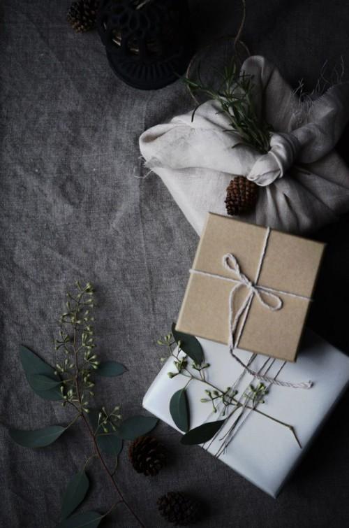 joli-emballage-paquet-cadeaux-naturel-4-quartier-creativ