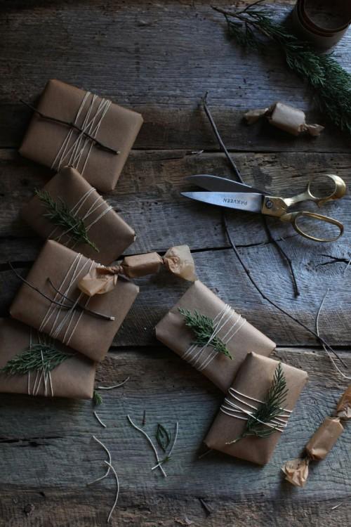 joli-emballage-paquet-cadeaux-naturel-5-quartier-creativ