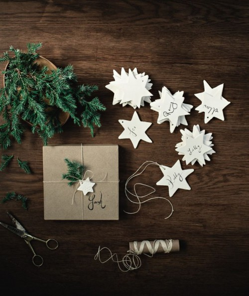joli-emballage-paquet-cadeaux-naturel-6-quartier-creativ
