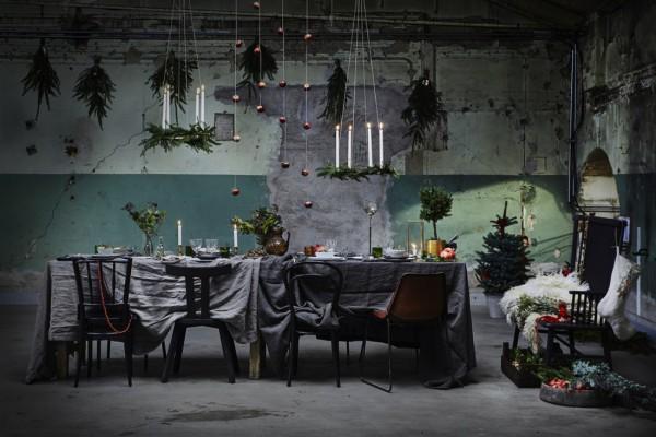 inspirations_decoration_noel_chic_et_intemporelle_15_quartier_creativ