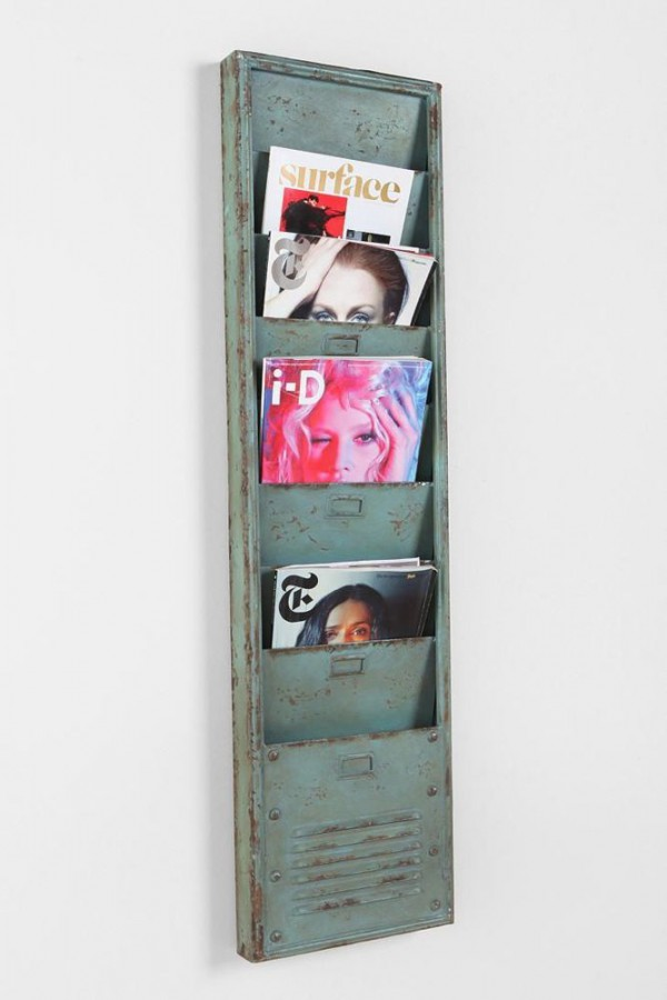 decorer-ces-magazines_11