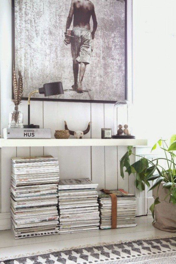 10_idees_originales_pour_ranger_ses_magazines_quartier_creativ