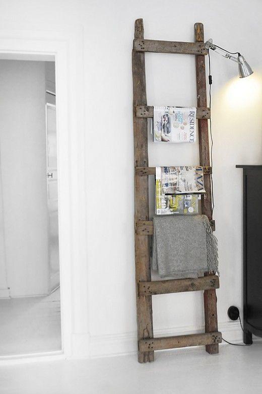 10_idees_deco_pour_ranger_ses_magazines_quartier_creativ