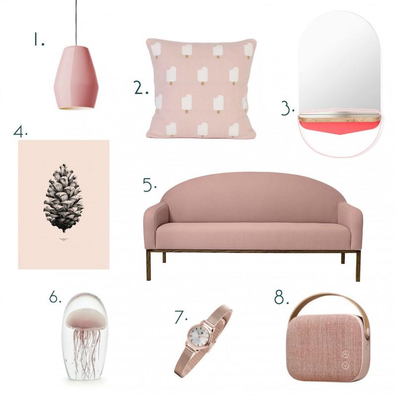 friday_likes_by-quartier_creativ_objet_deco_shopping_wishlist_rose_quartz