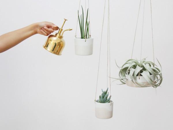 Caroline_Gomez_designer_quartier_creativ