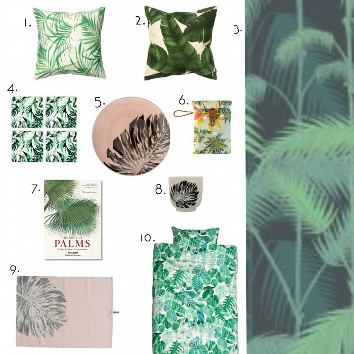 Friday_Likes_palm_leaves_motif_quartier_creativ