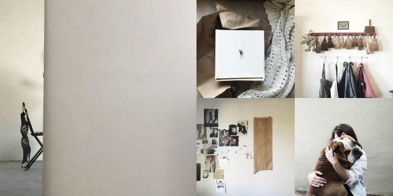 Instagram_inspiration_fevrier_2016_fawn_deviney_quartier_creativ