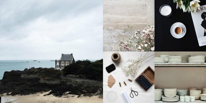 Instagram_inspiration_fevrier_2016_moodfeather_quartier_creativ
