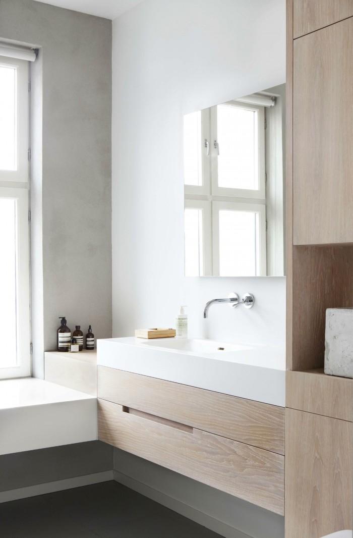 idunsgate-appartement-oslo-haptic_architectes-quartier-creativ-16