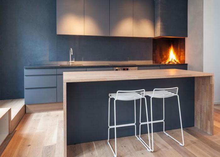 idunsgate-appartement-oslo-haptic_architectes-quartier-creativ