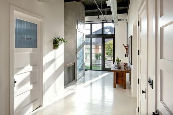 loft-industriel-portland-quartier-creativ