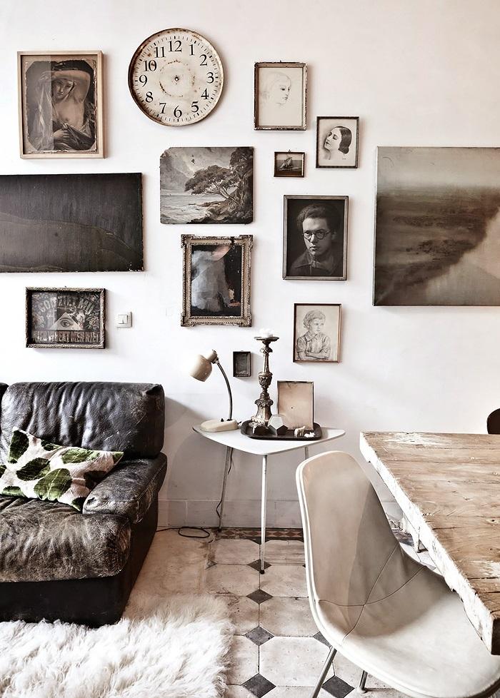 maison_muriel_bardinet_architecte_interieur_bruxelles_quartier_creativ