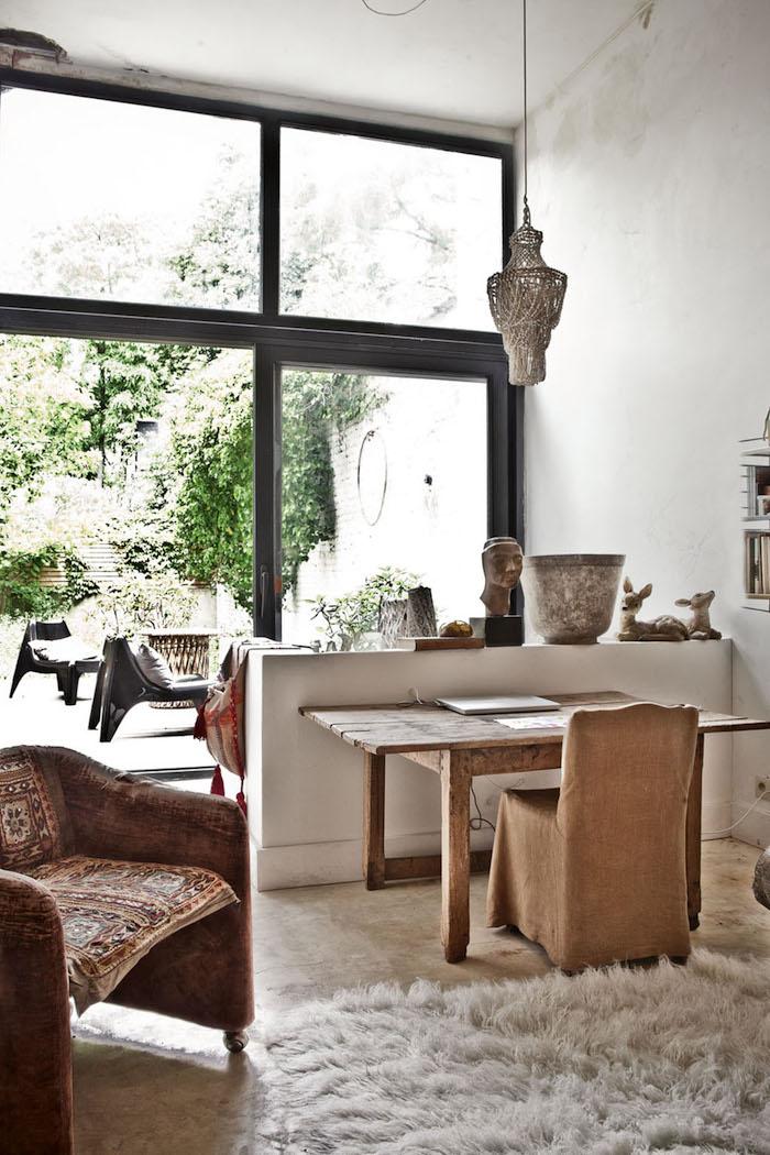 Une maison a d couvrir en belgique quartier cr ativ for Decouvrir maison