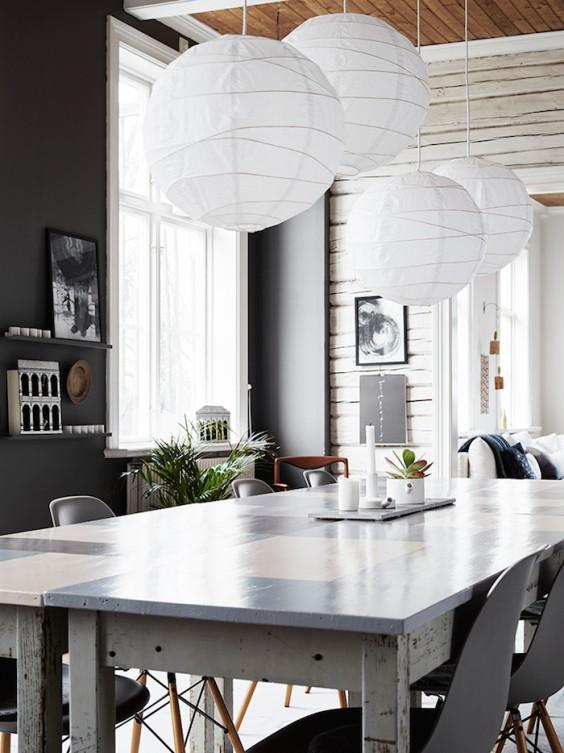 Ylva_Skarp_maison_scandinave_noir_et_blanc_3_quartier_creativ