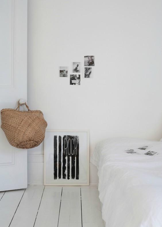 La_maison_de_Karine_Kong_body_and_fou_quartier_creativ_15