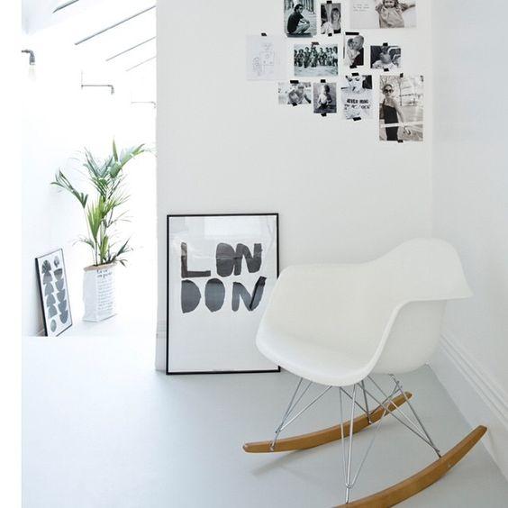 La_maison_de_Karine_Kong_body_and_fou_quartier_creativ_3