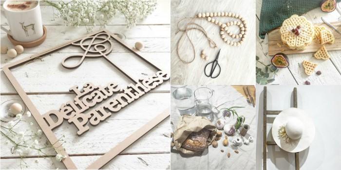 Pinterest_Inspiration_3_Ladelicateparenthese_quartier_creativ