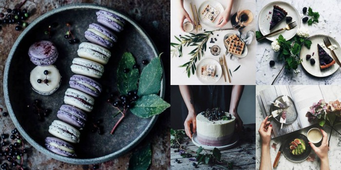 Pinterest_Inspiration_foodstories_quartier_creativ