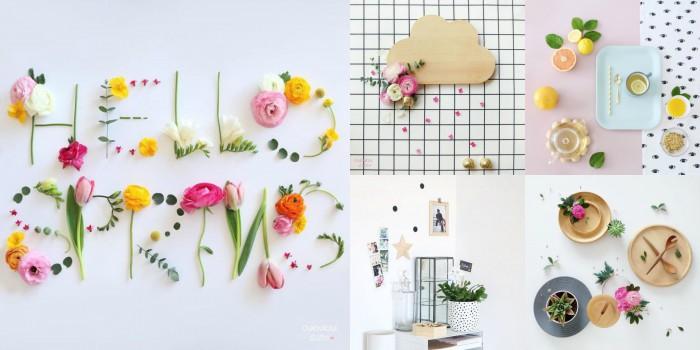 Pinterest_Inspiration_ouiouiouistudio_quartier_creativ